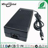 30V5A電源 30V5A xinsuglobal VI能效 韓規KC認證 30V5A電源適配器