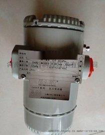 264DSGSSB2AI 压力变送器