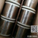 广东白铜线,0.4/0.5/0.6白铜线