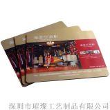 厂家直销鼠标垫 可定制图片文字LOGO