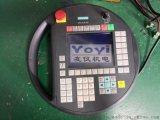 6FC5403-0AA10-0AA1西门子示教器维修 广州西门子示教器示教器维修