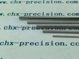 导丝、导丝弹簧、工业导丝,微创导丝