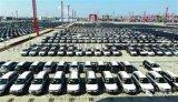 代理进口汽车(天津口岸),配件,附件等通关手续