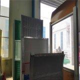 江苏桥梁金属隔音板,小区景观金属隔音板