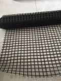 玻纖格柵多種規格廠價暢銷全國各地
