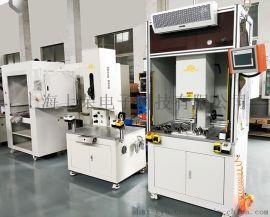 直销 伺服定位旋转熔接机 喷水接头熔接机 浮标熔接机