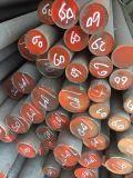 直供304/316L不锈钢耐酸耐腐蚀棒