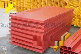 醛树脂防火隔板优惠促销 隧道  有机防火隔板价格