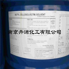 美国陶氏原装丁氧基乙醇 南京丹沛化工专业供应