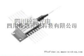 单模光纤泵浦激光管激光器厂家直销