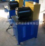 青岛铜管缩口流水线机械设备