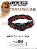 狗狗項圈用品編織工字胸背帶不勒勃頸圈脖圈胸帶