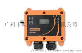 广州朝德机电AKERSTROMS 遥控器 947046-000
