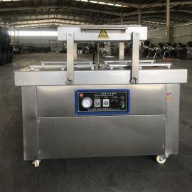 猪肉松包装机 滚动式封口机 春泽机械新品优惠