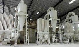 河南雷蒙磨粉机多少钱?碳酸钙雷蒙磨粉机