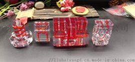東莞阿里酷3D列印手板廠家