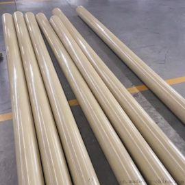 地暖PErt二代管材管件_供热管道