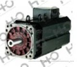 Eltrotec光电传感器FAD-E-C2.0-2