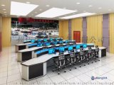 黑龙江空运监控管理控制台厂家