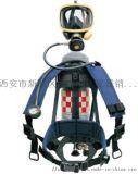 西安正壓式空氣呼吸器029-82528834