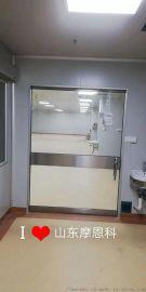 摩恩科钢化玻璃门1152