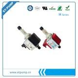 100V-240V  交流电磁泵 微型电磁泵 长寿命 低噪音 M系列