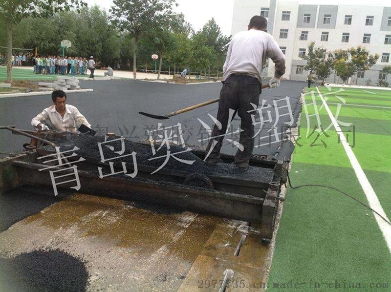济宁新国标  塑胶跑道施工欢迎光临~有限公司欢迎您