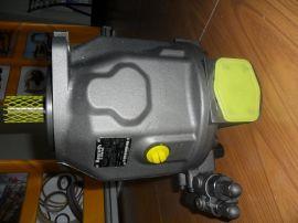 A10VSO18DRG/31R-PSC62K01柱塞泵力士乐
