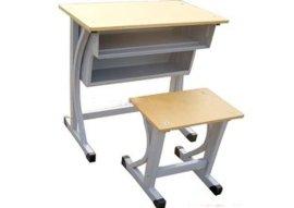 课桌椅价格|学生课桌凳订做|郑州升降课桌椅