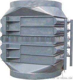 供应高效冷轧带钢余热回收装置