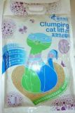 9L 球形貓砂