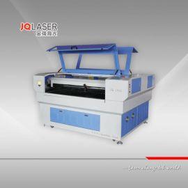 密度板激光切割机 胶合板激光切割机 刀模板激光切割机 金强JQ1412激光切割机 济南生产直销