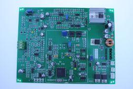 龙华smt贴片插件后焊组装厂 贴片加工 观澜电子产品组装加工厂