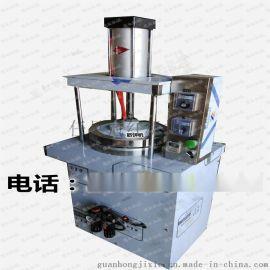 自动烤鸭饼机春饼机薄饼机筋饼机灌饼机