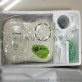 活氧机购买广州厂家斯特亨莱森喜吉雅三个品牌供您选择