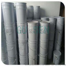 建设项目用碳纤维胶水 安全鉴定认证碳纤维胶 建筑碳纤维胶价格