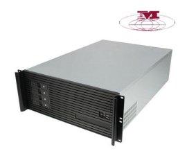 邁肯思4u工控服務器機箱怎麼樣?|廣東4u工控服務器機箱定制