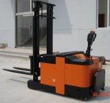 液壓裝卸車CTY碳鋼