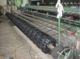 重慶四川地區廠家直銷GSZ50-50KN鋼塑土工格柵
