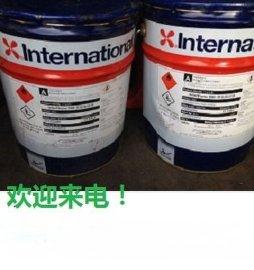 太原阿克苏国际油漆Interline850环氧 醛储罐TLA850/TLA856白色/灰色