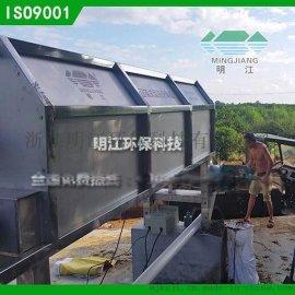 供應豬糞幹溼分離機價格,豬糞再迴圈技術,豬糞便處理機批發