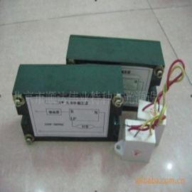 厂家直销 铝芯变压器 铜芯变压器 1KW 2KW 3KW等