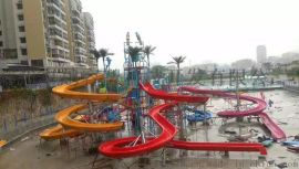四川水上乐园设备厂家、泸州市人工造浪设备厂家、四川水上乐园规划设计公司