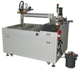 明康M700H全自动环氧树脂灌胶机