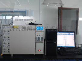 热导池检测器色谱仪