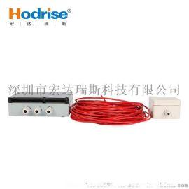 供应JTW-LD-PTA302型可恢复式感温电缆