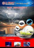 低电容保护器件SRV05-4  GBLC03C