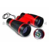 5x30促销型儿童望远镜