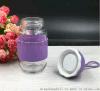 小艾杯厂家 小艾杯工厂 小艾杯玻璃水杯