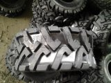 高品質沙灘車ATV輪胎19x7-8